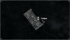 Дом Лемкила - план