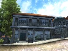 Здание в Анвиле (Oblivion) 15