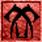 Отравление (Morrowind)
