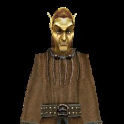 Умбакано 2(Morrowind)