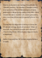 A Betrayal of Our Heritage Page 2.png