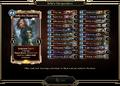 Aela's Companions deck.png