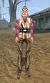 Aengoth - Morrowind.png