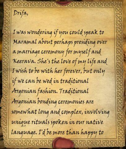 File:Argonian Ceremony pg1.jpg