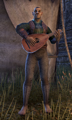 File:Bisquelas the Bard.png