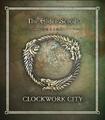 Clockwork City Cover.png