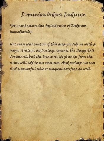File:Dominion Orders Enduum.png