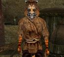 Dro'Sakhar's Bounty