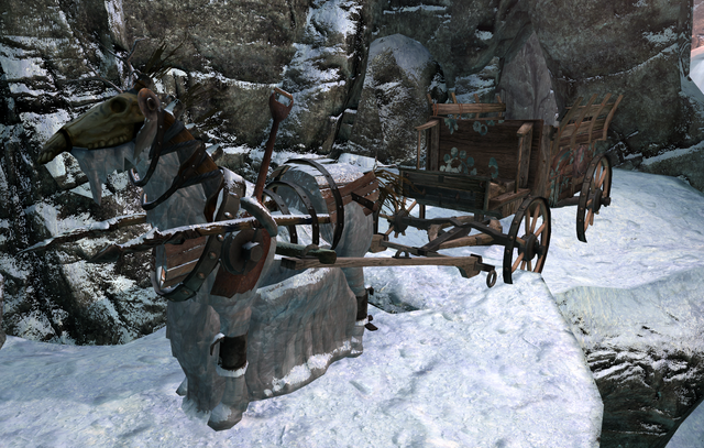 File:Frossel - Horsedrawn Carriage.png
