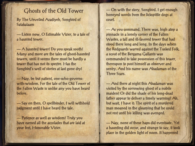 File:Ghosts of the Old Tower.png
