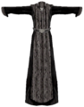 Glenmoril Witch Robe MW.png