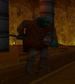 Goblin King (Redguard)