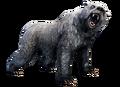 Gray War Bear Collectible.png