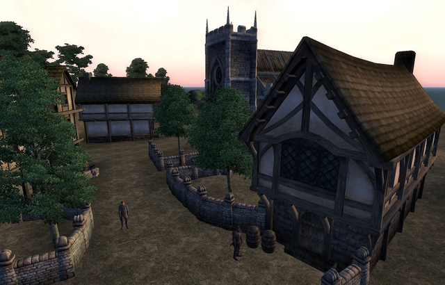 File:Hawkhaven03.png