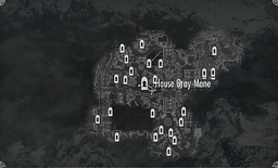 House Gray-Mane MapLocation