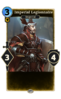 Imperial Legionnaire (Legends)
