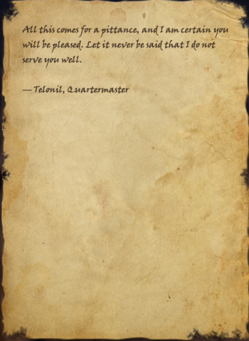 File:Letter to Captain Lerisa (2).png