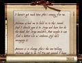 Ma'zaddha's Crinkled Note.png