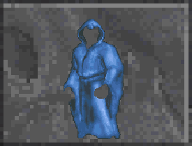 Plain Robes Daggerfall.png