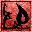 Podatność na Ogień (ikona) (Morrowind)