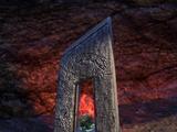 Runestones (Online)