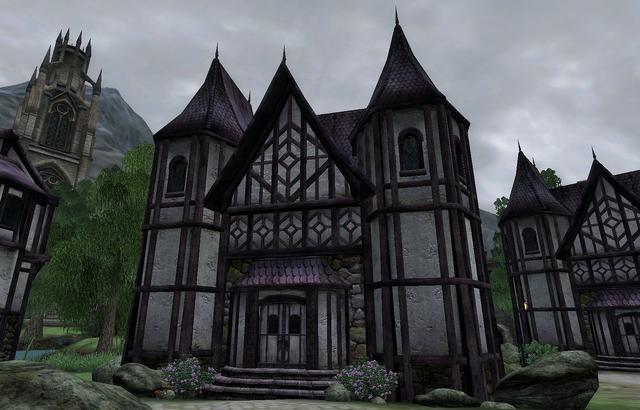 File:Rythe Lythandas's House.png