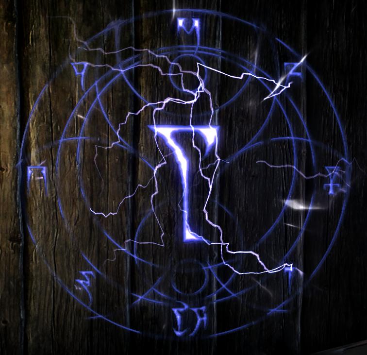 magic rune elder scrolls fandom powered by wikia