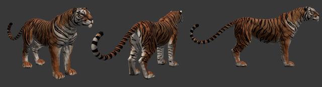 File:Senche-tiger in-game.jpg