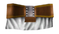 TES3 Morrowind - Belt - Expensive 01.png