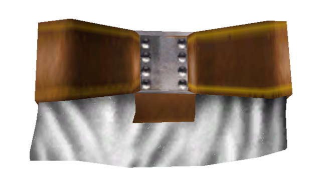 File:TES3 Morrowind - Belt - Expensive 01.png
