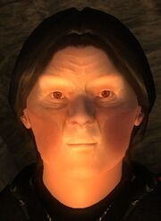 The-Elder-Scrolls-IV-Oblivion-Vampire-Eye