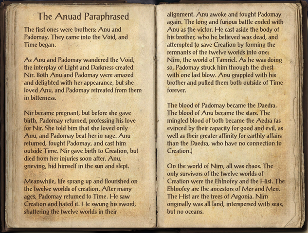 File:The Anuad Paraphrased 1 of 3.png