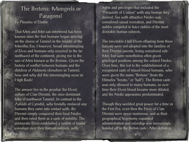 File:The Bretons Mongrels of Paragons.png