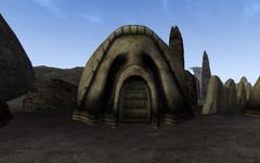 Дом Илмириля