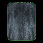 Дорогая мантия 2 (Morrowind) сложена