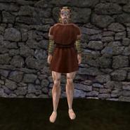 Простая рубашка (Morrowind) 13 (муж)