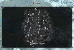 Рифтен - Тюрьма (карта)