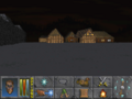 Thumbnail for version as of 00:58, June 14, 2013