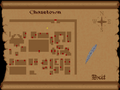 Chasetown full map.png