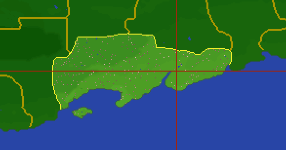 File:Chesteridge map location.png