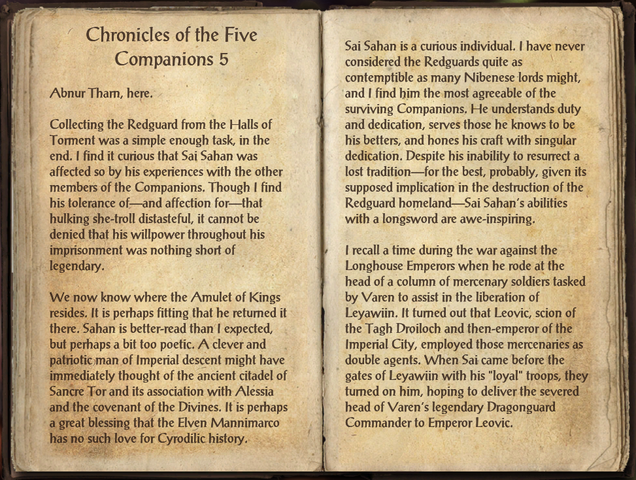 File:Chronicles of the Five Companions 5 1 of 2.png