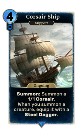 File:Corsair Ship.png