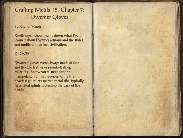 File:Crafting Motifs 15, Chapter 7, Dwemer Gloves.png