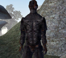 Dark Brotherhood Assassin (Morrowind)