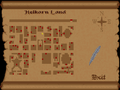 Helkarn Land view full map.png