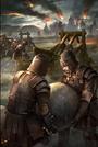 Katapulta oblężnicza (Legends)