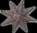Morrowind AzurasStar.png