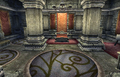 New Sheoth Palace Thadon's Private Bedroom.png