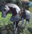 OldNagArmored.png