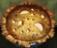 File:Quiche Pie Online.png